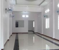 Cho thuê nhà MT gần ngã 4 Lê Đức Thọ đường Phạm Văn Chiêu, Q Gò Vấp