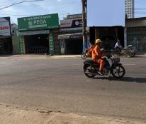Chính chủ cần bán nhà mặt tiền đường Hùng Vương, Thành Phố Quy Nhơn, Bình Định