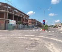Nhà tôi cần bán lô đất 5x20 full thổ cư Tại TT Trảng Bom, kế bên khu CN Shingmark tiềm năng đầu tư