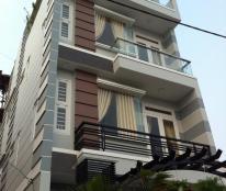 Bán nhà riêng tại đường Bàu Cát 5, Phường 14, Tân Bình, Tp. HCM ,diện tích 68m2 giá 9 tỷ