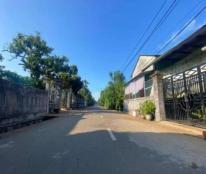 Lô đất siêu đẹp đường QH 24m KP9 TT Hồ Xá - Vĩnh Linh - Quảng Trị