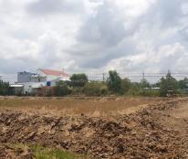 Đầu tư BĐS Phú Quốc chỉ với 200tr đất nền Bến Tràm, Cửa Dương, Phú Quốc