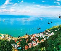 Bán căn hộ biển chung cư cao cấp Vũng Tàu Pearl - Trả góp không lãi suất trong 2 năm