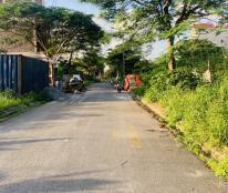 Chào bán lô đất có vị trí cực đẹp, DT 60m2 An Trì, Hùng Vương, giá 1,5 tỷ E Phương 0326.355.580