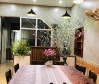 Cần sang nhượng quán ăn vặt ở đường Nguyễn Văn Trỗi, TP Vinh