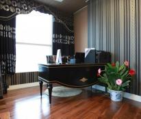 Cho thuê căn hộ Keangnam Landmark Phạm Hùng, Nam Từ Liêm với các loại DT: 038 7847288