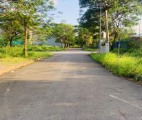 Chào bán lô đất có vị trí cực đẹp, DT 60m2 An Trì, Hùng Vương, giá 1,2 tỷ E Phương 0326.355.580