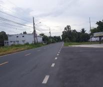 Bán đất tại đường Nguyễn Thái Bình, Rạch Giá, Kiên Giang diện tích 308m2 giá 3.2 tỷ