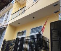 Bán nhà 2 tầng, cạnh ĐH Bách Khoa Đà Nẵng