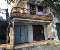 Cần cho thuê nhà nguyên căn tại Số 62 Minh Khai - TP Vinh - Tỉnh Nghệ An bên cạnh Sở Tài Chính