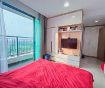 Ngọc Lâm -chung cư cao cấp One 18 view sông Hồng, trung tâm phố