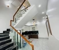 Bán nhà 4 tầng trong TĐC Xi Măng Sở Dầu Hồng Bàng Hải Phòng: LH 0947254288
