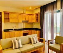 Căn hộ tại Waterfront tiêu chuẩn 5 sao, giá chỉ từ 8tr/th 0963992898