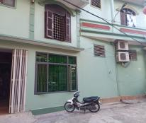 Bán nhà mặt phố mặt đường Trần Phú, TP Vinh, Nghệ An