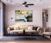 Quá rẻ cho căn hộ FLC 36 Phạm Hùng: 2 - 3 PN, cơ bản đến đủ đồ giá từ 7tr/tháng LH: 0347736490