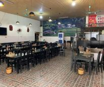 Chuyển nhượng quán ở số 94 Phan Chu Trinh, TP Vinh