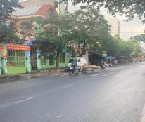 Bán lô đất mặt đường tại Trang Quan, An Đồng, An Dương, liên hệ em 0981 265 268 để xem đất
