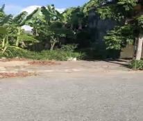 Chính chủ cần bán gấp lô đất trung tâm xã Thanh Tân - Kiến Xương - Thái Bình