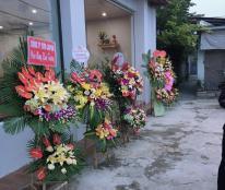 Sang nhượng nhà hàng ở đường Lê Hồng Phong, Hải Phòng