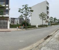 chính chủ bán lô LK14 - Dragon City Thái Bình