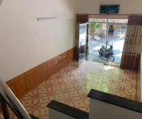 Chào bán nhà 3 tầng, diện tích 45,8m2, An Trang, An Đồng, giá 2,5 tỷ, E Phương 0326.355.580