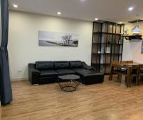 Cho thuê căn hộ chung cư FLC 36 Phạm Hùng, 2PN full đồ giá chỉ 8 triệu/th, LH: 0832346655
