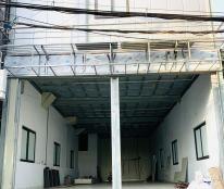 Cho thuê mặt bằng kinh doanh 120 m2 tại số 79, ngách 24/2 phố Ngọc Trục, TDP Ngọc Trục 1, P. Đại Mỗ