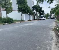 Chào bán 100m2 đất khu đô thị mới Sở Dầu, Hồng Bàng, giá 5 tỷ LH 0334842684