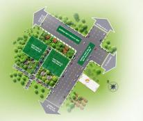 Lô đất mặt tiền 10m đường Ngô Gia Tự quy hoạch 30m, đất siêu đẹp cho khách hàng đầu tư