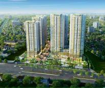 Chiết khấu 33% cho căn hộ 2 phòng ngủ Biên Hòa Universe Complex