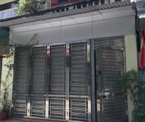 Chính chủ cần chuyển nhượng căn nhà số 26 Lý Nam Đế, Phường Lê Thanh Nghị, Tp. Hải Dương