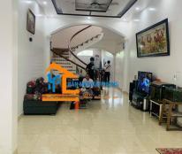 Chào bán nhà 3 tầng, diện tích 90m2, An Trang, An Đồng, giá 4,3 tỷ, 0326.355.580