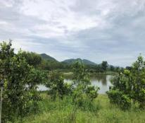 Chính chủ cần bán đất đường 1A, xã Ngọc Sơn , Thạch Hà, Hà Tĩnh