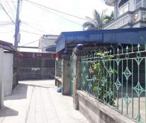 Bán lô đất 68m2, ngõ 468 Đồng Hòa, Kiến An, giá cực hợp lý