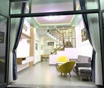 Chính chủ gửi bán nhà 2 tầng K194 Đống Đa, Thuận Phước, Hải Châu, Đà Nẵng