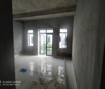 Chính chủ cần bán nhà 5 tầng, tại Vincom Thái Bình, Phường Đề Thám, TP Thái Bình. LH 0978.53.8888