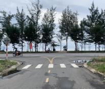 Nhà đường Đào Công Soạn, Liên Chiểu, Đà Nẵng