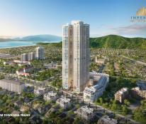 Dự án căn hộ cao cấp Imperium Town ven biển
