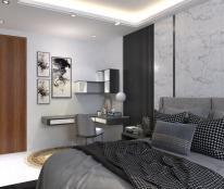 Cho thuê căn hộ khép kín xây mới trong ngõ đường Nguyễn Bỉnh Khiêm, Hải An, Hải Phòng