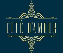 Mua ở kết hợp kinh doanh - đầu tư sinh lời 3 in 1 tại Cite Damour