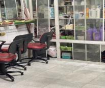 Chính chủ cần sang tiệm tóc nam nữ tại 23 đường Hồ Văn Long, khu phố 1 phường Bình Hưng Hoà
