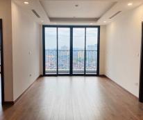 Cho thuê căn hộ ở KĐT Trung Hòa Nhân Chính, 3PN đồ cơ bản 15tr/tháng LH 0327582785
