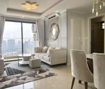 Chính chủ cho thuê căn hộ Hong Kong Tower - 243A Đê La Thành 2pn 90m đủ đồ giá chỉ 16tr/tháng