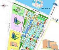 Sức nóng của BĐS công nghiệp Tiền Hải Center City - Quy hoạch khu KT rộng hơn 30.580 Ha