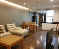 Chính chủ bán căn hộ chung cư Lancaster 20 Núi Trúc, Giảng Võ, Ba Đình, Hà Nội