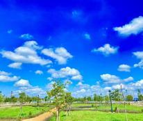 Dự án đất nền hot nhất khu vực Tây Nguyên - KĐT Ân Phú