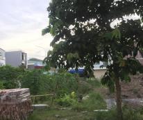 Bán lô đất trong dãy Shophouse thuộc Him Lam, Hùng Vương giá 36tr/m2 LH em Thúy 0971.151.362