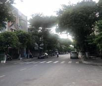 Bán đất MT đường Trần Phước Thành, Khuê Trung, Cẩm Lệ DT: 78m2, khu kinh doanh sầm uất. Gía: 5,9 tỷ