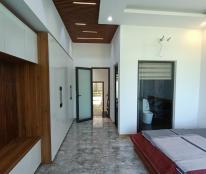 Bán nhà 3 tầng MT đường Nguyễn Quang Diêu, Hòa Xuân, Cẩm Lệ. Gần cầu Nguyễn Tri Phương, 100m2