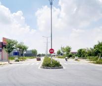 Chính chủ cần bán lô đất mặt tiền đẹp vị trí đắc địa tại TP Phủ Lý, Tỉnh Hà Nam